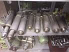 Hydromat Units 20-,30-,40-Series
