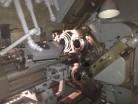 "Wickman 3-1/4"" Multi-spindle Screw Machine"
