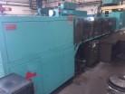CNC INDEX Multi-Spindle