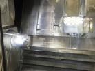 Index G250 CNC lathe