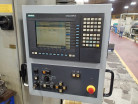 Index MS32 B CNC Multi-Spindle Screw Machine