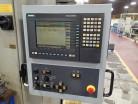 Index MS32 B CNC Multi-Spindle Screw Machine