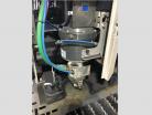 TRUMPF TruLaser 1030 Fiber