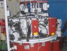 Hydromat HW 25-12 Rotary Transfer machine