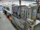 Tornos AS14 Multi-Spindle Screw Machine