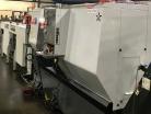 Haas ST-30 Big Bore CNC Lathe