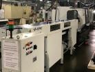 Haas ST-30 Big Bore CNC Lathe, IEMCA Loader