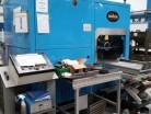 Union MDM2 Parts Washer