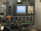 Kitako VT4-200