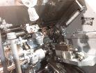"New Britain 62. 2-1/4"" Multi-spindle screw machine"