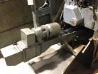 Wickman Screw Machine