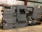 "1"" Wickman Multi-spindle screw machine"