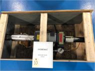 Hydromat Recess Unit 36/100