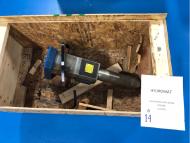 Hydromat Unit 36/100 PCM/QC