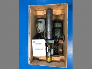 Hydromat Threading Unit 30/60 PCM/QC