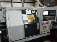 Eurotech Rapido B436-Y2