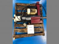 Hydromat EPIC Unit 36/100 HSKCF