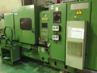 Schutte AF32 DNT Screw Machine