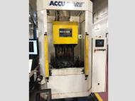 Accu-Cut 6SM-1
